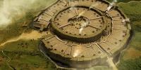 arkaim ruski stonehenge sofisticirani astronomski opservatorij drevnih arijaca