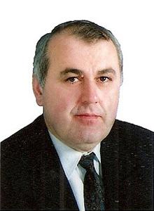 Ferid Jasarevic