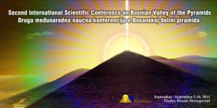 Science-Proof Fence Resoundingly Breached: 89 Scientific Papers Delivered at Five International Scientific Conferences on the Bosnian Pyramids