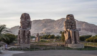 Uncovering the Impossible: 6 of the Heaviest Ancient Stones Ever Made
