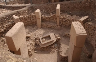 Temples At Boncuklu Tarla Are Older Than Göbekli Tepe And Re-Write Ancient History