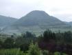 Bosanska piramida Mjeseca