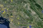 Obredne gomile Dalmacije - drevno zapostavljeno blago