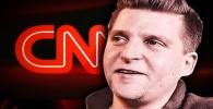 CNN u potpunosti diskreditiran! Direktor tajno snimljen priznao da namjerno plaše ljude