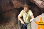 Ngwenya u Swazilendu – rudnik željeza stariji od 43.000 godina