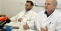 Hercegovački ljekar suspendovan zbog stavova o koronavirusu