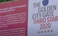 Nagrada za film o parku 'Ravne 2' iz Berlina stigla u Visoko