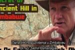 Tajna Drevnog uzvišenja u Zimbabweu