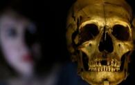 Znanstvenici našli gnijezdo ljudskih ostataka: 'Ovo je prava senzacija'