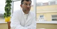 Sladoljev za Dnevno: 'Da nije izmišljena dijagnostika, koronavirus ne bismo ni primijetili!'