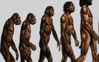 Među nama se nalazi nepoznata vrsta ljudi-JESTE LI VI JEDNI OD NJIH?