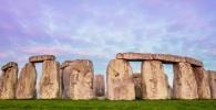 Stonehenge mogao bi izgubiti status spomenika svjetske baštine zbog izgradnje tunela u blizini