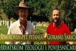 Internet nije realan život - Bosanske piramide