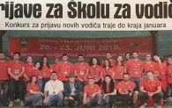 Dnevni Avaz 13.01.2021