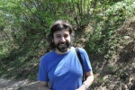 DR. AL-RASHED: DR.OSMANAGIĆ RADI SJAJAN POSAO U BOSNI I HERCEGOVINI