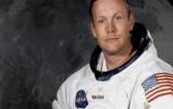Armstrong poslao šokantnu poruku koju je NASA cenzurisala: 'Njihovi brodovi su daleko superiorniji, veliki i prijeteći'