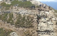 Arheolozi otkrivaju impresivne inženjerske sposobnosti otočana iz brončanog doba ispod drevne
