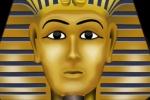 Istina o najstarijim piramidama (Egipat)