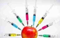 KONAČNO smo došli do spiska proizvođača hrane koji koriste genetski modifikovane proizvode (GMO) u proizvodnji, a čiji proizvodi se nalaze na našem tržištu.