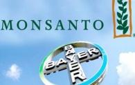 Europska unija potvrdila spajanje Bayera i Monsanta: 'To nije monopol'