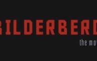 Bilderberg – DOKUMENTARNI FILM
