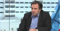 Profesor Kemal Dizdarević: Testirati i prestati se plašiti koronavirusa