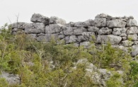 Megaliti Hercegovine