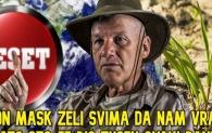 INERVJU DR OSMANAGIĆA 'BALKANSKOJ OŠTRICI'