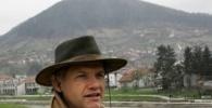 Dr. Semir Osmanagić: Mi smo pioniri u svijetu u izučavanju svrhe piramida, odbacujući bajkice šta su ustvari piramide