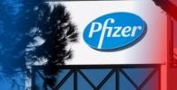 Pfizer je potkupljivao hrvatske liječnike! Kažnjen je s rekordnih 2,3 milijarde dolara