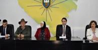 Održana press konferencija na temu turizma u 2018.godini na području općine Visoko