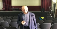 Prof. dr. Konstantin Korotkov: Otkriće bosanskih piramida i tunela je jedno od najvećih otkrića 21. stoljeća
