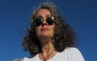 Novosađanka Maja Vasić: Bosanske piramide su stvarne i njihove moći su velike