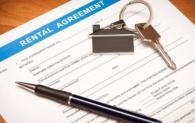 Građani KS koji iznajmljuju stanove i apartmane moraju se registrovati kao obrt ili firma
