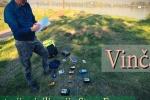 Vinča – Najstarija civilizacija Stare Evrope