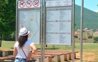 Međugorje u prošloj godini posjetilo milion turista, najviše Italijana