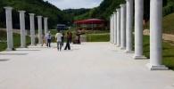 """""""SVE JE LAŽ, 96 ODSTO LJUDI NIJE UMRLO OD KORONE"""" Italijanski poslanik podigao svet na noge (VIDEO)"""