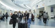 Zbog koronavirusa milioni radnih mjesta u sektoru turizma su došli u pitanje