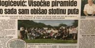 Dnevni Avaz 26.07.2018.
