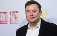 Musk rekao da su piramide