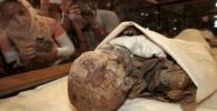 VIDEO Veličanstvena parada drevnih mumija, egipatskih vladara, na ulicama Kaira