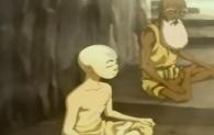 """Kako otvoriti čakre – objašnjeno u genijalnom crtiću """"Avatar"""""""