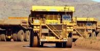 Rudarska kompanija eksplozijom uništila 46.000 godina stare špilje Aboridžina
