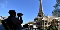Globalni turizam je izgubio gotovo 200 milijardi dolara tokom karantina