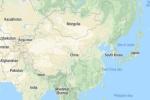 Drevni kineski izumi koje Zapad nije mogao ni zamisliti dok su nastajali i dok su ih Kinezi koristili