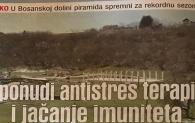 Dnevni Avaz 09.04.2021.