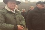 FOTO GALERIJA S POSJETE VLADE ZENIČKO-DOBOJSKOG KANTONA PARKU RAVNE 2 I TUNELIMA RAVNE