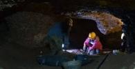 Arheolozi kod Visokog otkrili tragove boravka starijih civilizacija od Rimljana