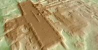 Otkrivena dosad najstarija i najveća majanska građevina u Meksiku