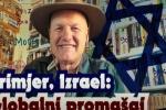 Primjer, Izrael: Globalni promašaj